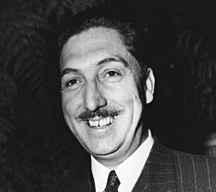 Miguel Alemán Váldes - miguela